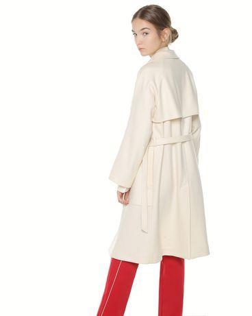 REDValentino PR3CA1I60ET A03 Coat Woman d
