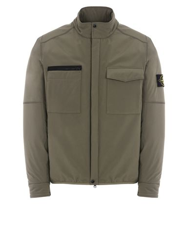 41127 SOFT SHELL-R WITH PRIMALOFT INSULATION TECHNOLOGY