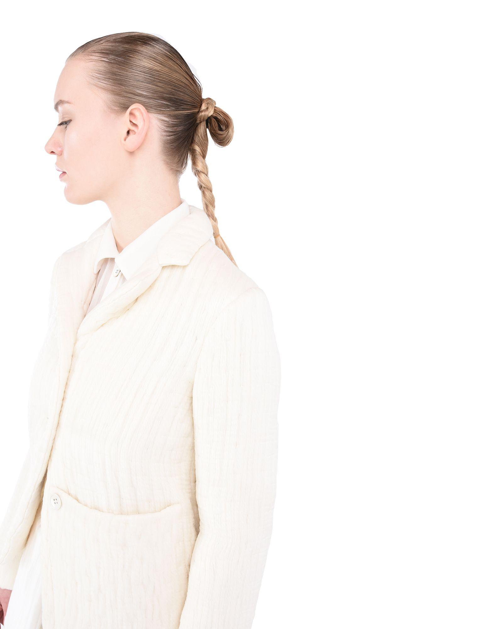 Giacca - JIL SANDER Online Store