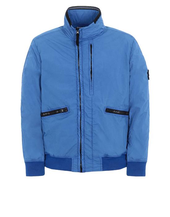 d359c0a66e7e7  Jacket Stone Island Men - Official Store