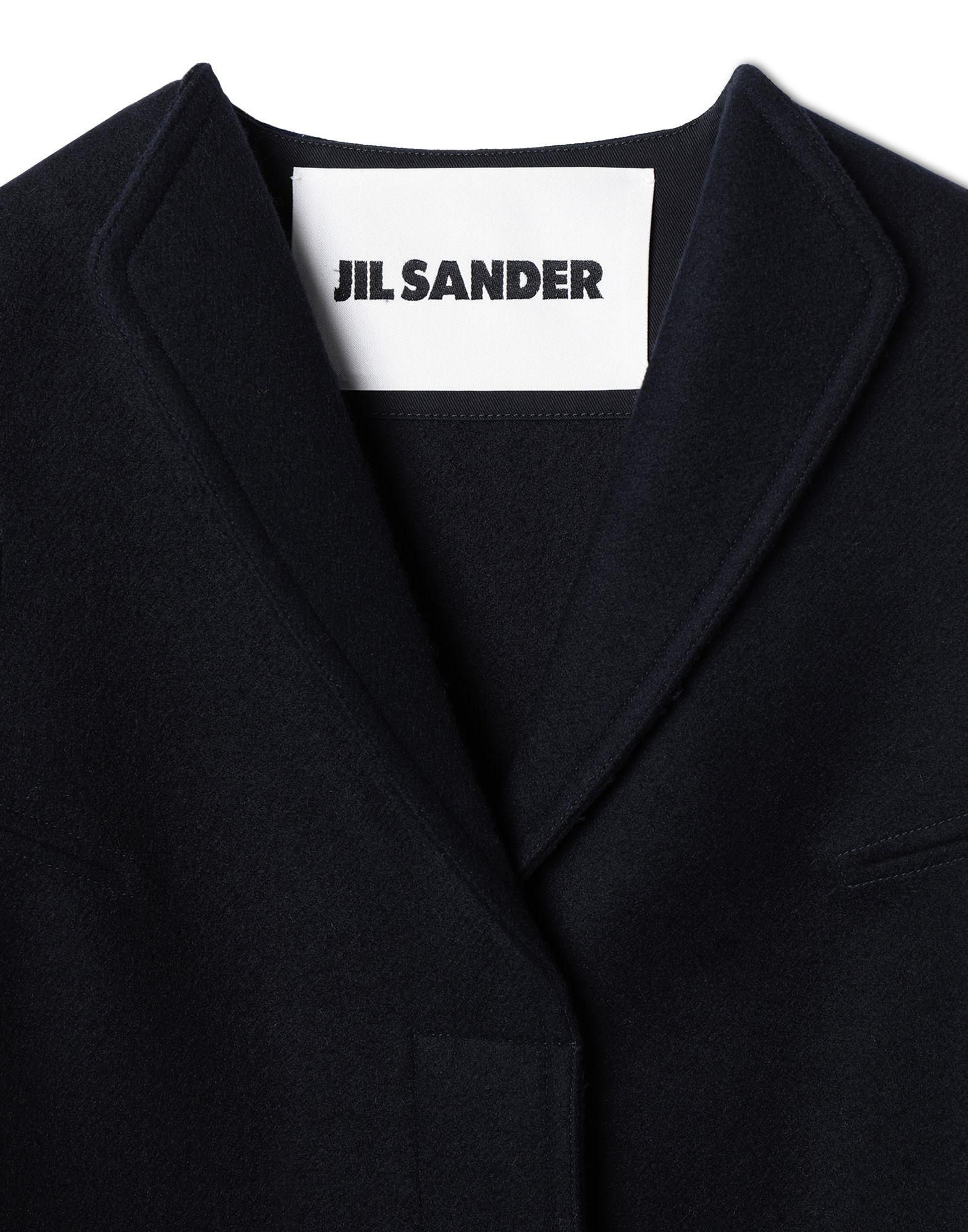 ベスト - JIL SANDER Online Store