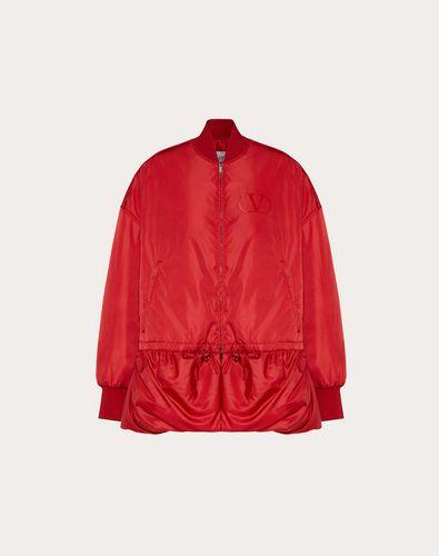 VALENTINO LOVE LAB Jacket