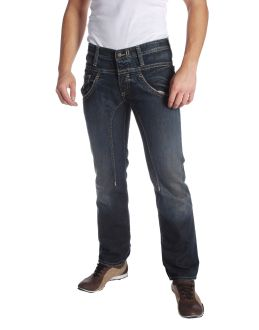 NEIL BARRETT Men - Denim - Jeans NEIL BARRETT on YOOX :  mens jeans