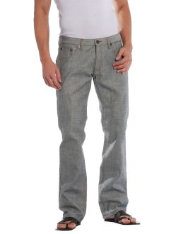 AGAINST MY KILLER Men - Denim - Jeans AGAINST MY KILLER on YOOX :  mens jeans
