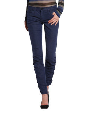 Jeans Women - Denim Women on Miss Sixty Online Store