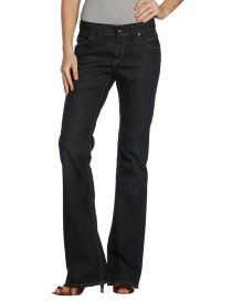 EDUN - Denim pants