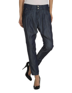 MISS%20SIXTY%20-%20Jeans