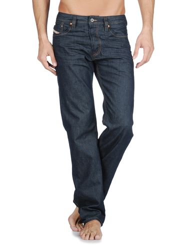 DIESEL - Straight - LARKEE-RELAXED 0088Z