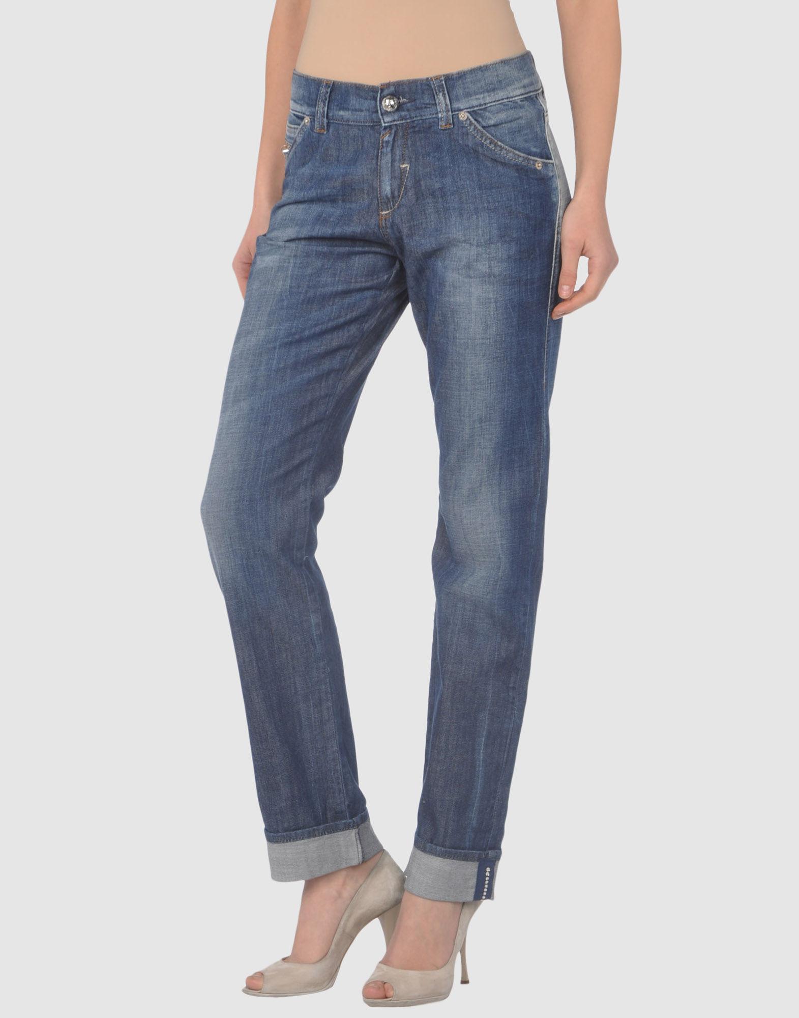 MISS SIXTY Jeans