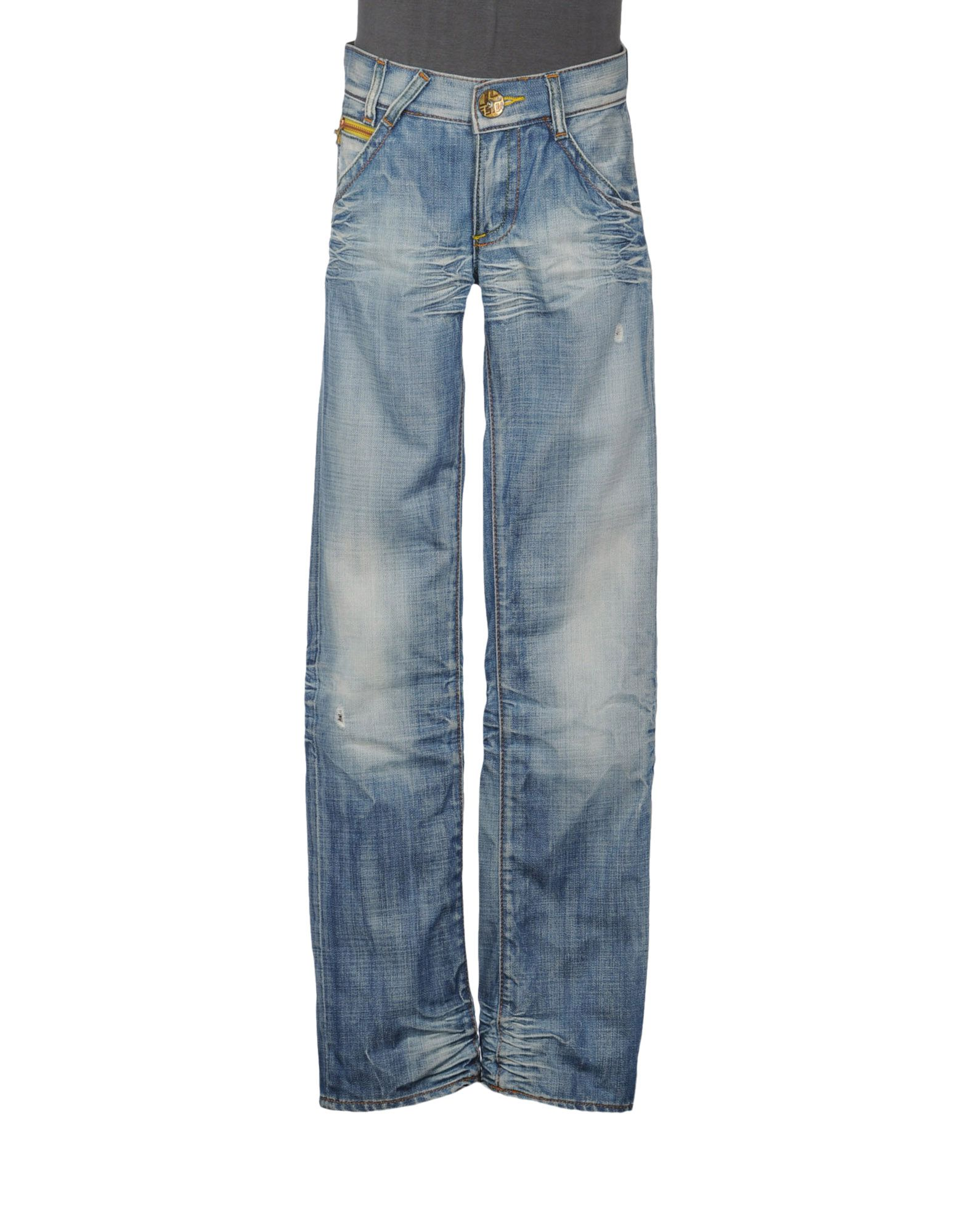 MISS SIXTY Jeans - Item 42184613