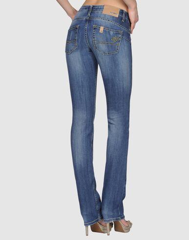 liu jo jeans bottom up standard wroc awski informator. Black Bedroom Furniture Sets. Home Design Ideas