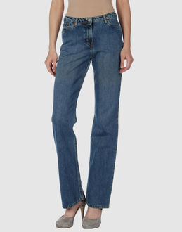 Denim trousers - FRENCH CONNECTION