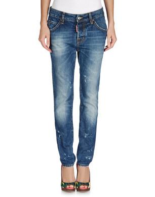 DSQUARED2 Jeans D f