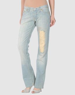 Pantaloni jeans - OWEN JEANS EUR 29.00