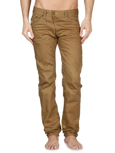 DIESEL - REGULAR SLIM-TAPERED - DARRON 008QU