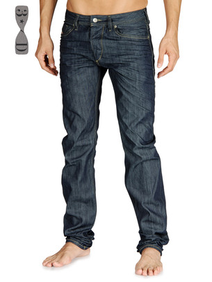 Diesel Tapered - Koolter 0880g - Item 421