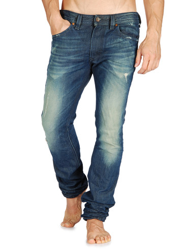 DIESEL - Skinny - THAVAR 0884S