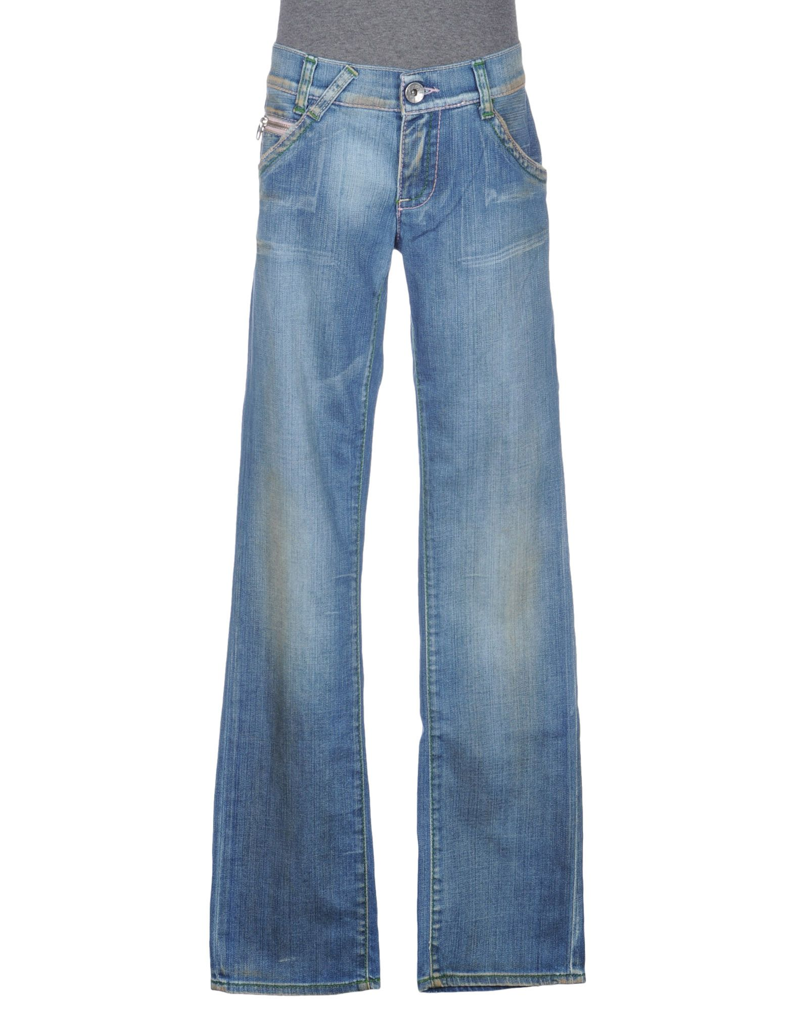 MISS SIXTY Jeans - Item 42209178
