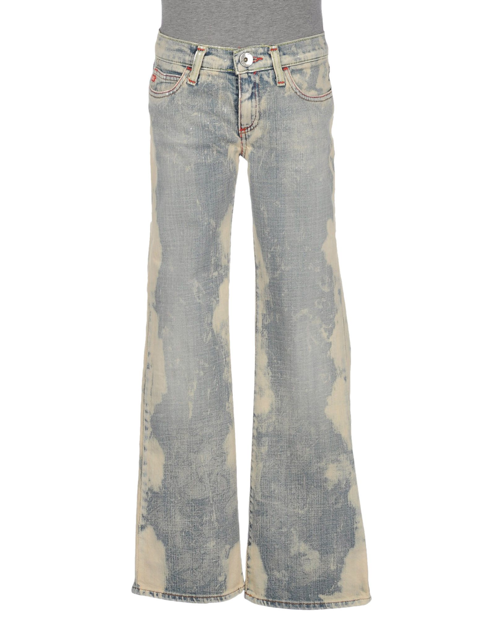 MISS SIXTY Jeans - Item 42209190
