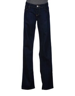 BELLEROSE - ДЖИНСОВАЯ ОДЕЖДА - Джинсовые брюки