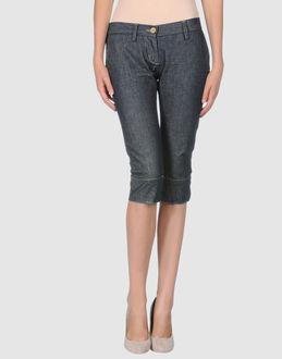 Bermuda jeans - YES ZEE BY ESSENZA EUR 29.00
