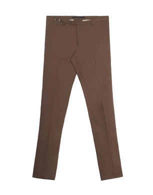 Casual pants Men's - VALENTINO