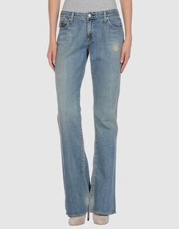Pantaloni jeans - PAPERDENIM&CLOTH EUR 69.00
