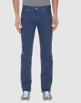 Pantalones vaqueros - LEVI'S RED TAB EUR 59.00