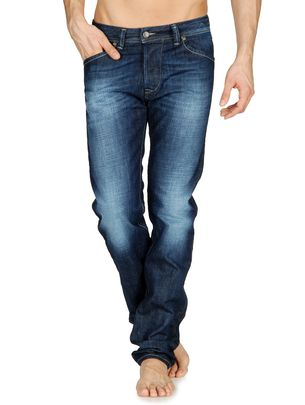 Jeans DIESEL: DARRON 0074W