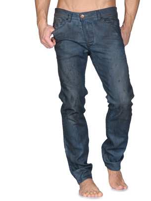 Diesel Tapered - Darron 0886a - Item 4222