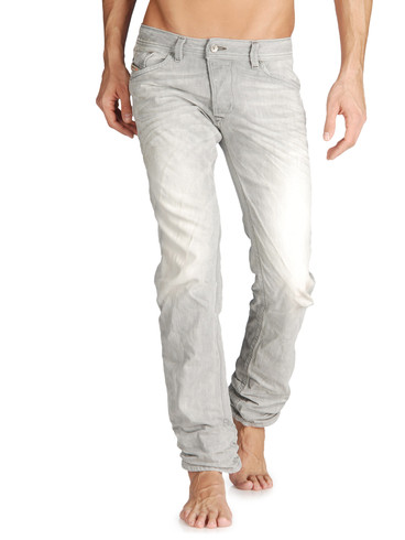 DIESEL - Tapered - DARRON 0887Q