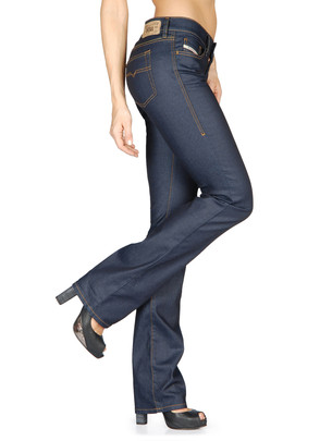 Jeans DIESEL: BOOTZEE 0069H
