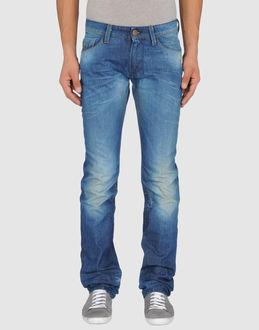 ENERGIE - JEANS - Pantaloni jeans - su YOOX.COM