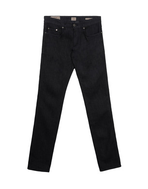Denim pants Men's - ZZEGNA