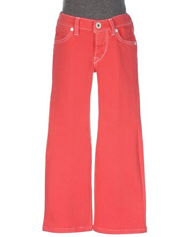 NOLITA POCKET - Denim pants