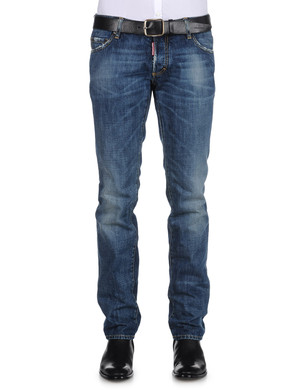 DSQUARED2 Jeans U f