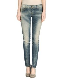 Lafei-nier женская джинсовая одежда купить