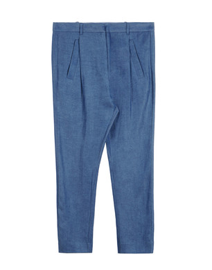 Denim trousers Women's - ACNE