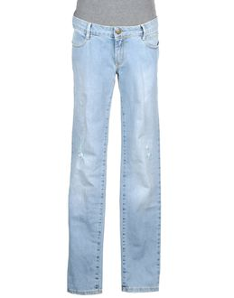 SIVIGLIA - ДЖИНСОВАЯ ОДЕЖДА - Джинсовые брюки