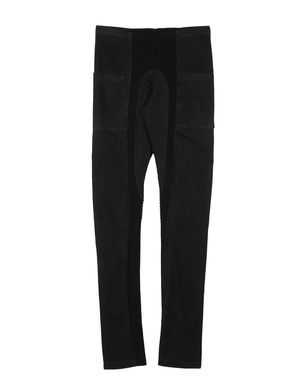 Pantalone jeans Donna - DRKSHDW by RICK OWENS