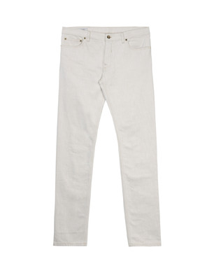 Denim pants Men's - VALENTINO