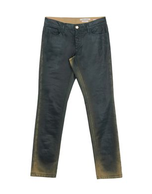 Denim pants Men's - MARC JACOBS