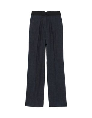Denim trousers Women's - GOLDEN GOOSE