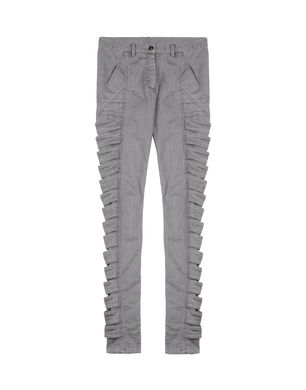 Denim pants Women's - GARETH PUGH