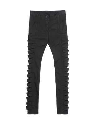Casual pants Women's - GARETH PUGH