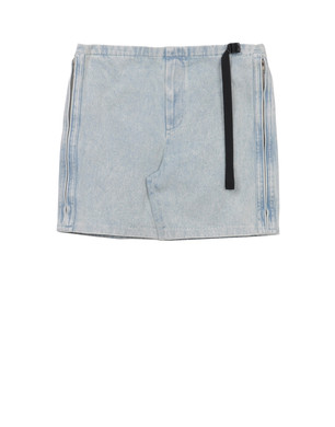 Denim bermudas Men's - 3.1 PHILLIP LIM