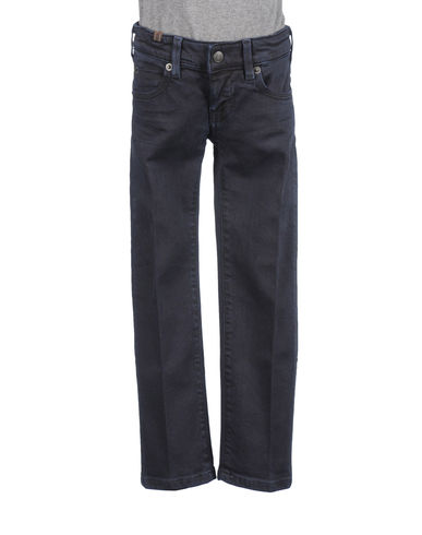 NOTIFY - Denim pants