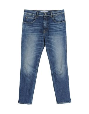 Denim pants Women's - GOLDEN GOOSE