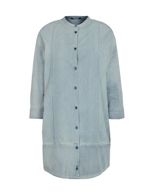 Denim shirt Women's - NEIL BARRETT