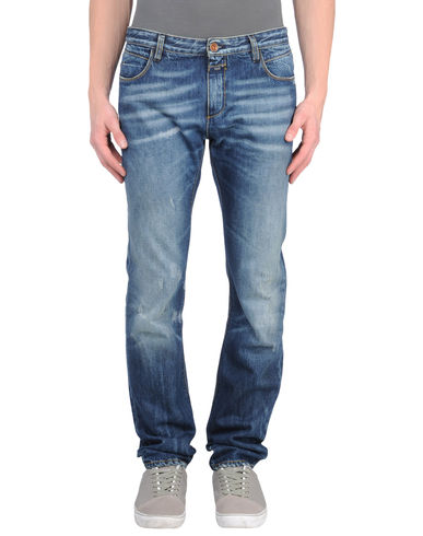 CLOSED - Denim pants